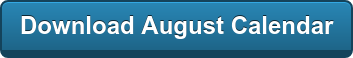 Download August Calendar
