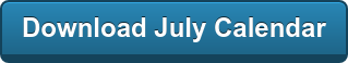 Download July Calendar