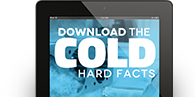 Download the cold hard facts.