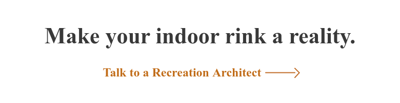 Not sure where to start with your recreation project? Talk to a Recreation Architect