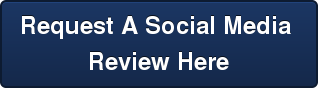 Request A Social Media Review Here