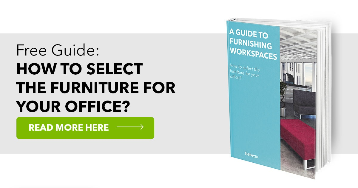 select-office-furniture