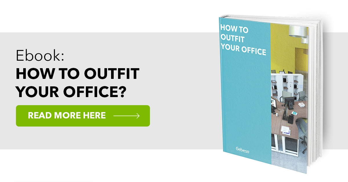 how-to-outfit-your-office