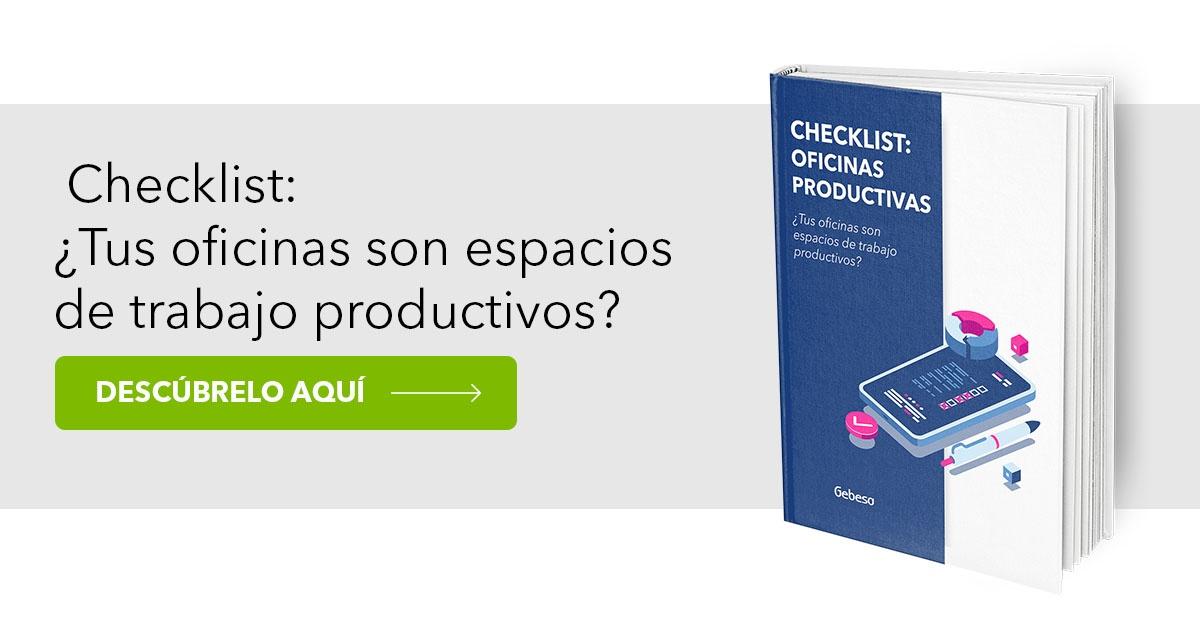 checklist-productividad-en-oficina