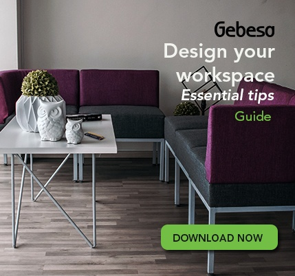 guide-design-workspace