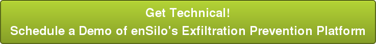 Get Technical! Schedule a Demo of enSilo's Exfiltration Prevention Platform