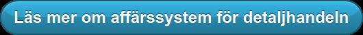 Läs mer om affärssystem för detaljhandeln