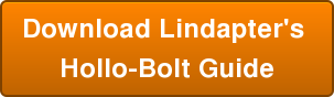 Download Lindapter's  Hollo-Bolt Guide