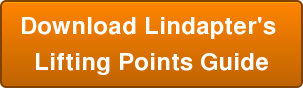 Download Lindapter's  Lifting Points Guide