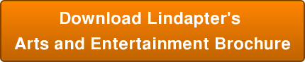 Download Lindapter's  Arts and Entertainment Brochure