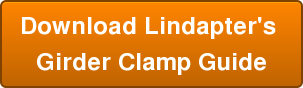 Download Lindapter's  Girder Clamp Guide
