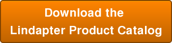 Download the Lindapter Product Catalog