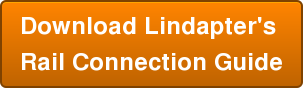 Download Lindapter's Rail Connection Guide