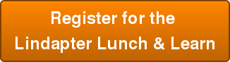 Registerfor the Lindapter Lunch & Learn