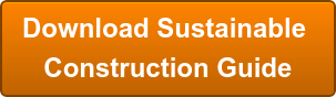 Download Sustainable  Construction Guide