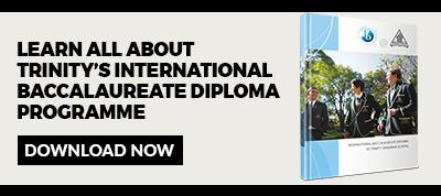 IB Diploma brochure download