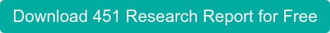 Download 451 Research Report for Free