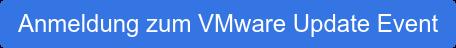 Anmeldung zum VMware Update Event