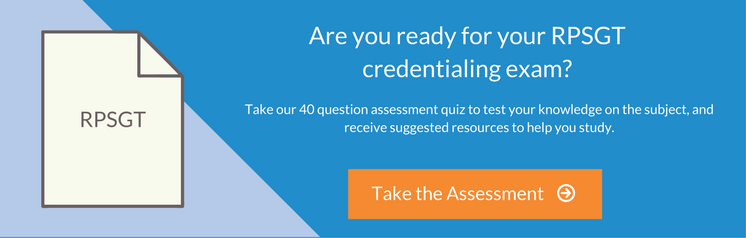 RPSGT-Credentialing-Exam-Assessment-Quiz