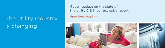 utility-CIS