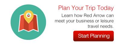 plan_your_trip