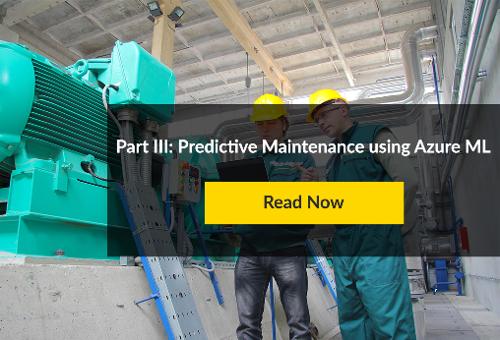 predictive-maintenance-cta-part-3