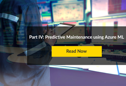 predictive-maintenance-cta-part-4