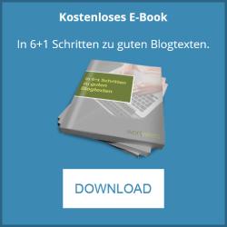 Download_In 6 Schritten zu guten Blogtexten