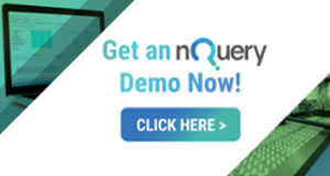 Get an nQuery Demo Now