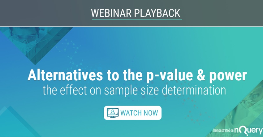 Alternatives-to-the-pvalue-power - Watch Now