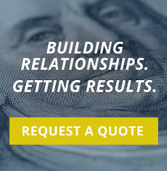 Collection Agency Price Quote