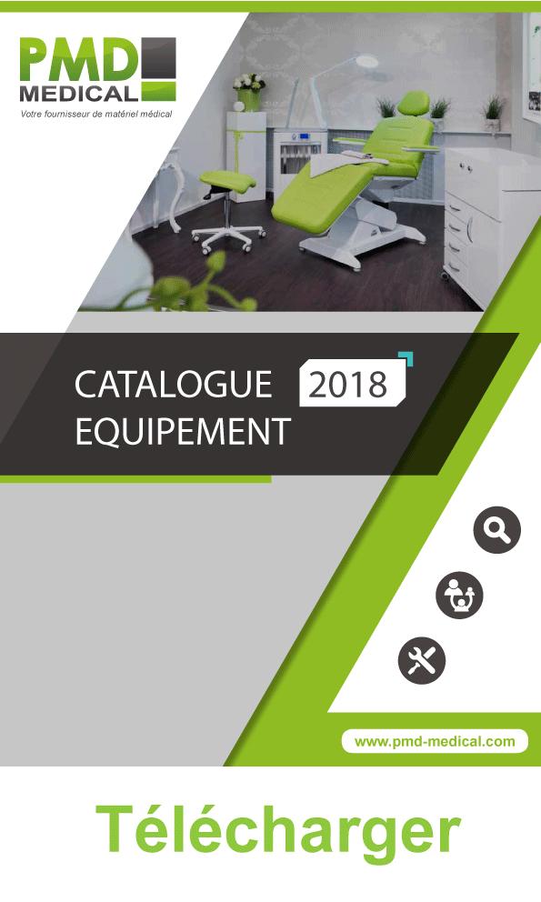 Télécharger le catalogue équipement 2018