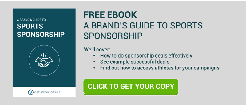 sports-sponsorship-free-ebook