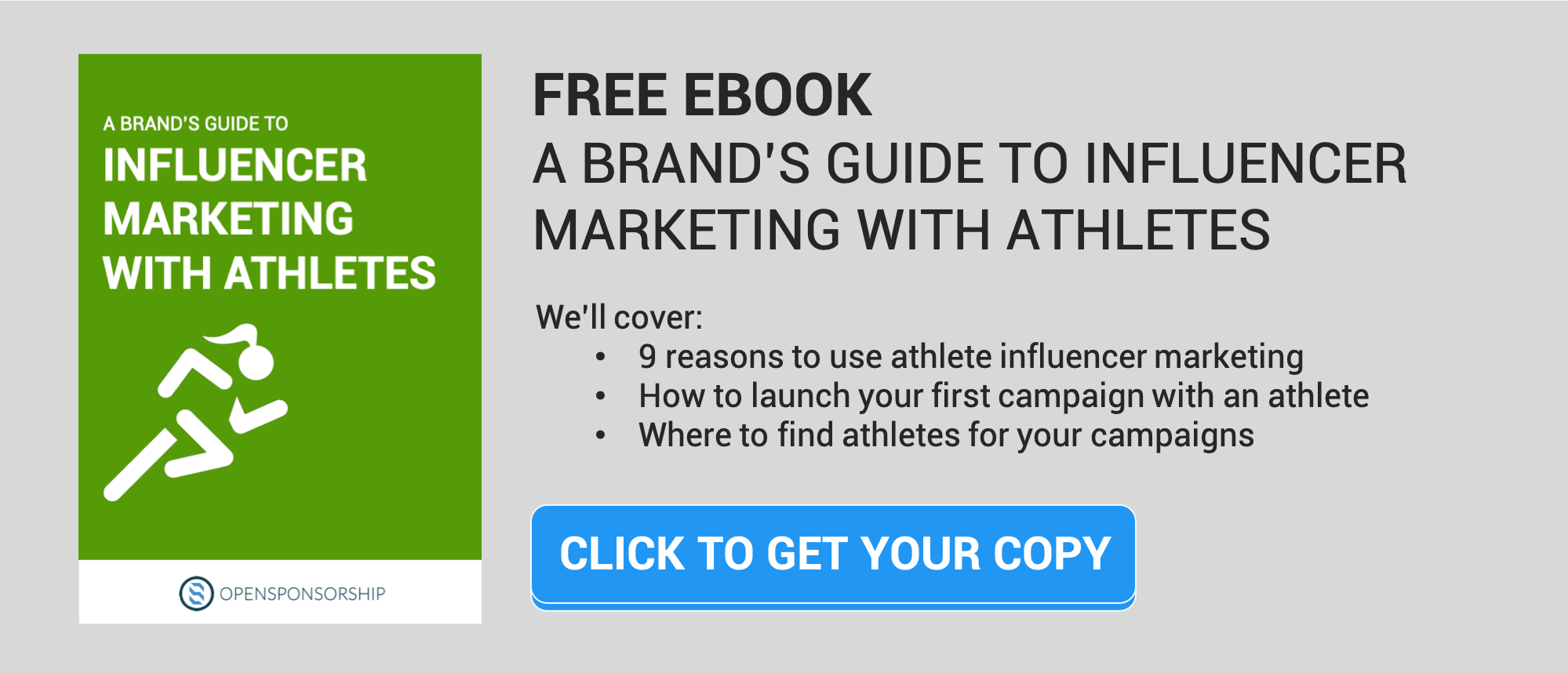 influencer-marketing-athletes-free-ebook