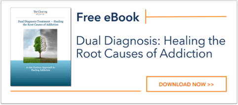 Dual Diagnosis free eBook