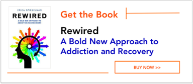 rewired-bold-new-approach-addiction-recovery