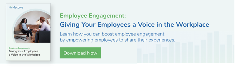 Download the Employee Engagement E-Book