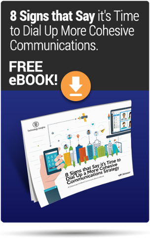 unified_communications_eBook_download