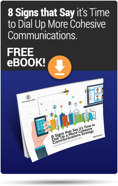 Unified_Communications_eBook
