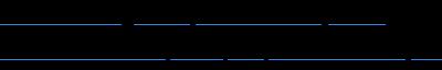 """Understanding the Impact of Tube Ruptures"" Presenters: Jason Spearow, P.E., & Zubin Kumana, P.E"