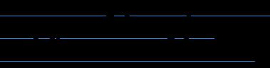 """Wellhead Gathering System Overpressure QRA"" Facility Type: Wellhead Gathering System Services Provided: Quantitative Risk Assessment"