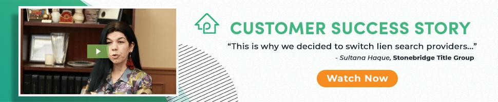 Watch-video-of-customer-testimonial