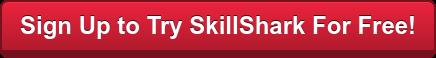 Sign Up to Try SkillShark For Free!