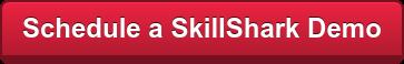 Schedule a SkillShark Demo