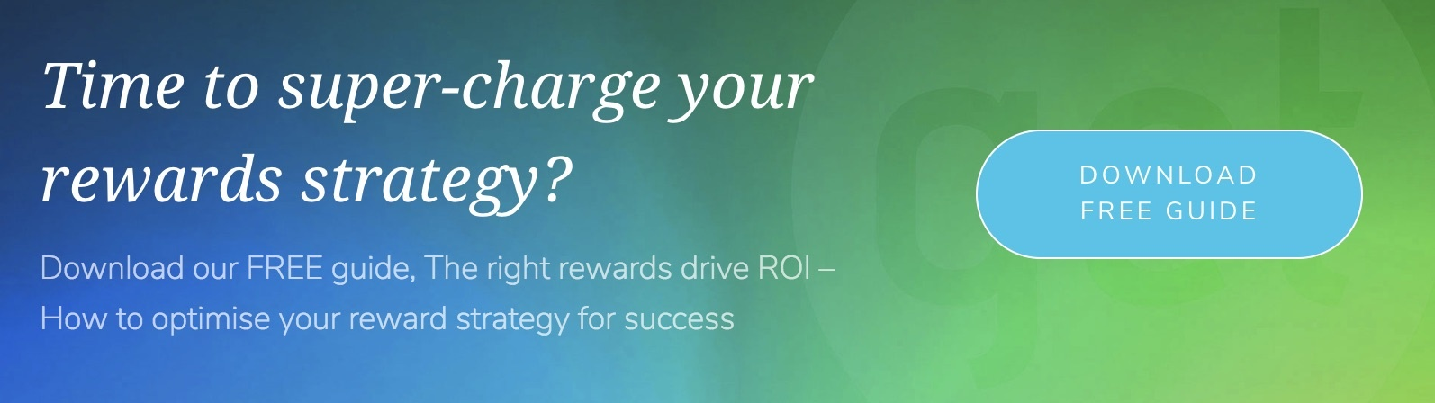 rewards drive ROI ebook cta