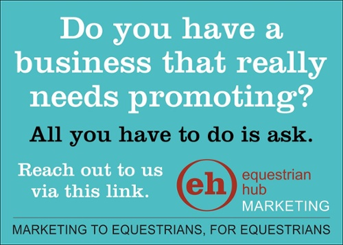 Help me grow my business!