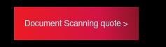Document Scanning quote >