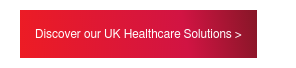 Discoverour UK Healthcare Solutions >