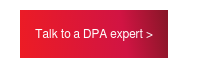 Talk to a DPA expert >