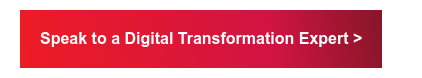 Discover how Digital Transformation can help